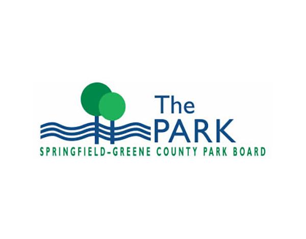 Springfield - Greene County Park Boa