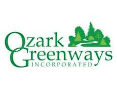 OzarkGreenways.jpg