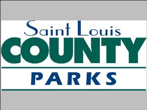 St. Louis County Parks and Rec