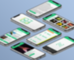 App_Mockup.png