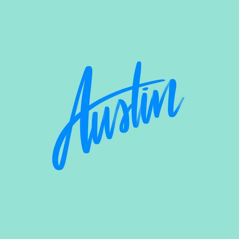 Austin Texas.PNG