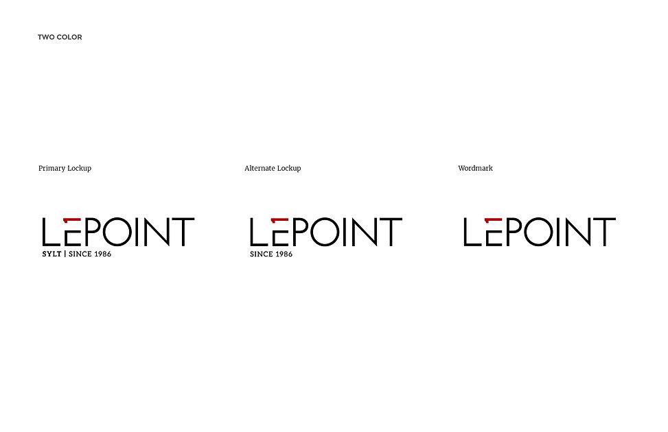 SS_L_logos.jpg