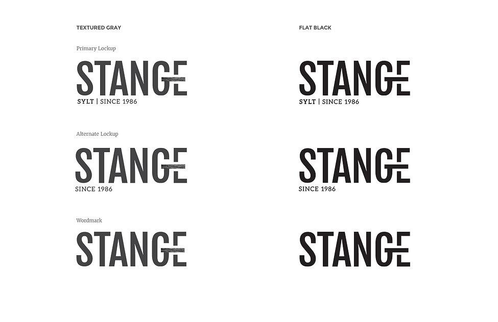SS_S_Logos.jpg