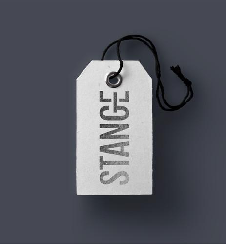 ShopStange