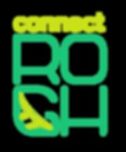 Logos_ROGH-02.png