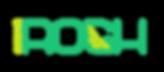 Logos_ROGH-03.png