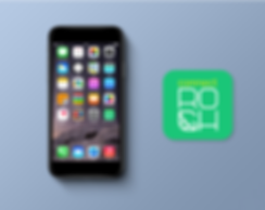 App_Icon_Mockup-01.png