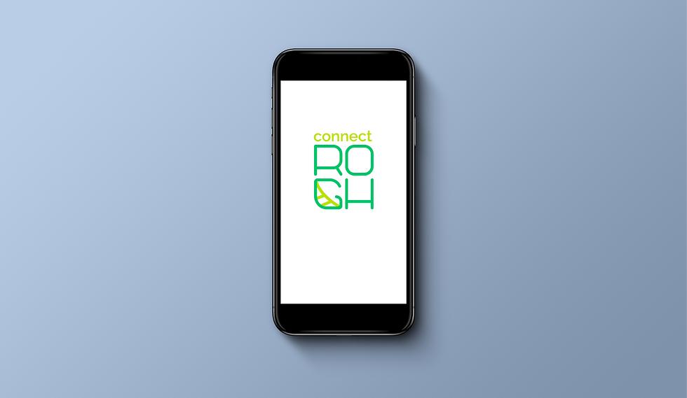 ROGH_Website-02.png