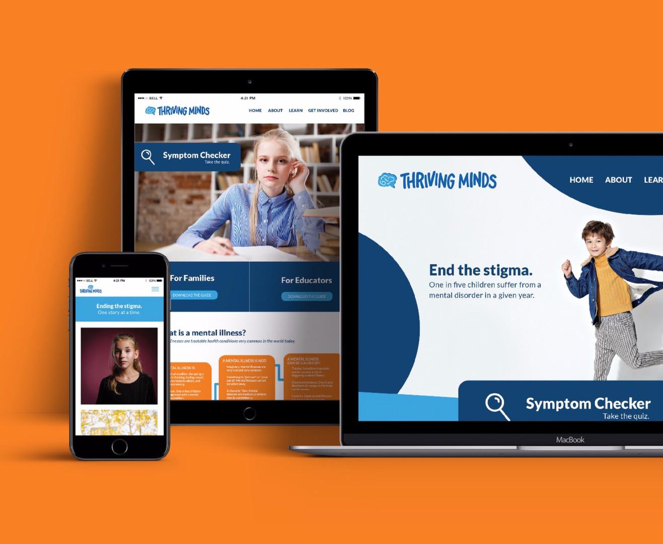 Design Campaign