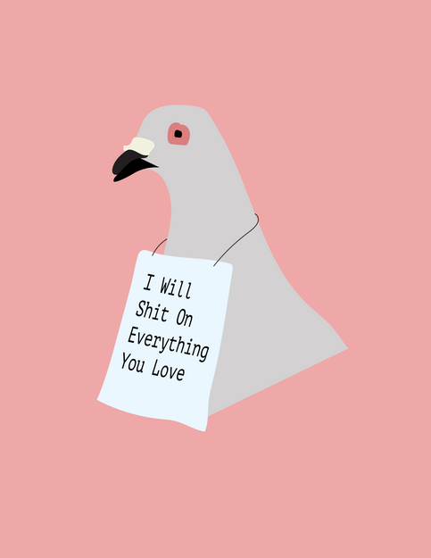 PigeonQuote-01.png