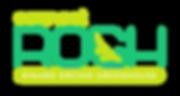 Logos_ROGH-01.png