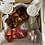 Thumbnail: Esmorzar - T'estimo