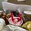 Thumbnail: Esmorzar dolç