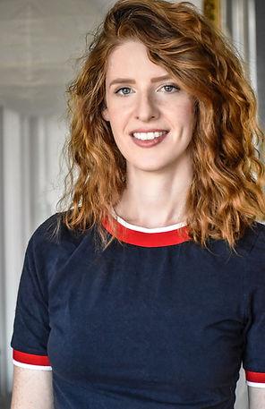 Nicole Weiss Headshot 21B.jpg