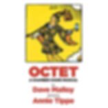 octet_card_picture.jpg
