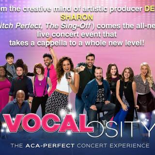 vocalosity3.jpg
