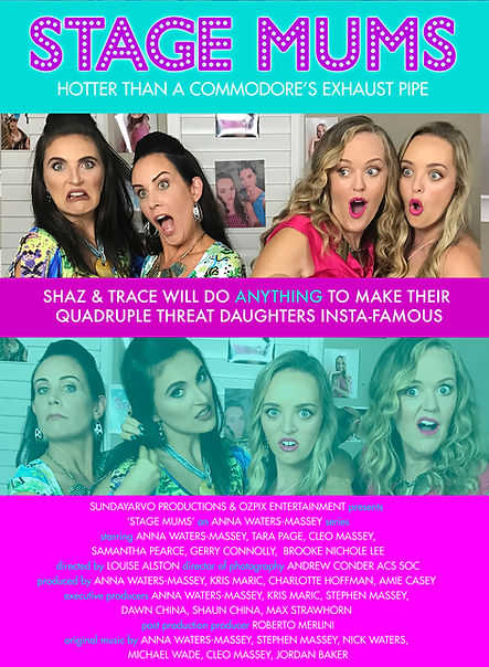Stage-Mums-Poster-SHORT CREDITS.jpg