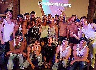 Paradise Playboyz.jpg
