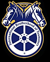 teamsters-logo modern (1).png