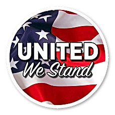 UNITEDWESTAND1.png