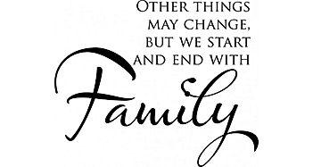 FamilyFirstSennFilesNov142017.jpg