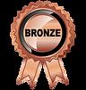 bronzePrice.png