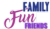 FAMILYFUNFRIENDS.png