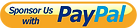 paypal-button SPONSOR.png