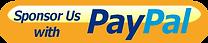 paypal-button SPONSOR.png