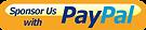 paypalsponsorus.png