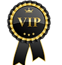 VIP-Transparent-Background-PNG.png