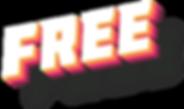 FREEDIF (1).png
