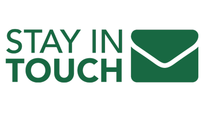 stayintouch.png