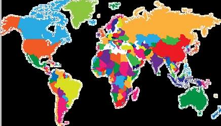 WORLDMAP2.png