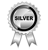 silverPrice.png