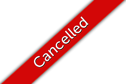 cancelledtransparent.png