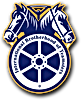 teamsters-logo modern.png