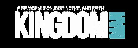 kingdomantrans (1).png