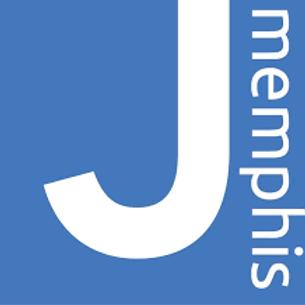 Author Event:  Jewish Community Center (Memphis)