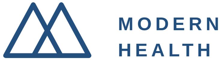 Modern-Health-Logo