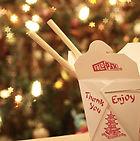jewish-chinese-christmas.jpg