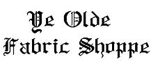 Ye Olde Fabric Shoppe.png
