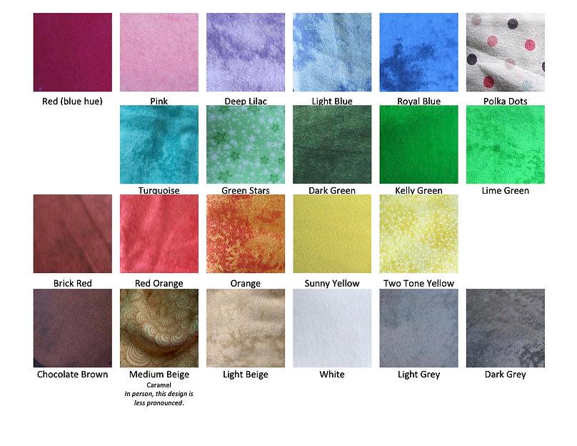 Smile Quilt Fabrics4.jpg