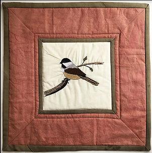 Bird Quilt.jpg