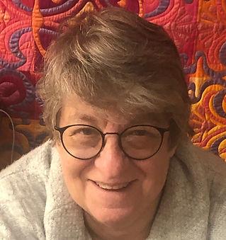 Lisa Walton.jpg