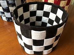 Basket_Black.jpg