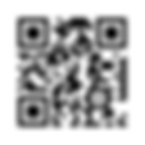 QR Code to WCQG Site