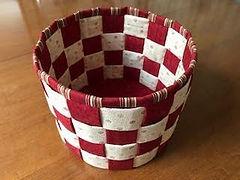 Red Basket.jpg