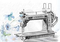 vintage-sewing_machine.jpg