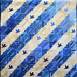 Bluebird_Quilt.jpg